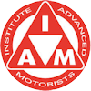 Institute of Advanced Motoring Driving Lessons Norwich with Well-In tuition